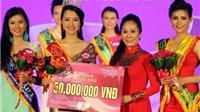 Viết tiếp về cuộc thi 'Người đẹp' trao danh hiệu 'Hoa hậu': Dù cầu thị, BTC khó thoát án phạt