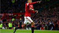 Van Gaal: 'Không cần ngôi sao, tôi chỉ cần các cầu thủ trẻ'