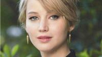 'Ở Hollywood phụ nữ nói về cảnh nóng sẽ bị coi là dâm đãng'