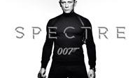 'Spectre 007' lập kỷ lục Guinness với vụ nổ tương đương với 68,47 tấn TNT