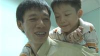 Hiện tượng phim tài liệu ở Việt Nam (Kỳ 1)