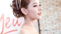 Hot girl Chi Pu: Từng nghĩ mình không thuộc về showbiz