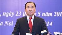 Người phát ngôn Bộ Ngoại giao: Việt Nam lên án cuộc tấn công đẫm máu nhằm vào dân thường ở Pháp