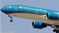 Cục Hàng không Việt Nam chưa xem xét đến yếu tố ngừng bay tới Pháp