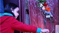 Thư châu Âu: Buổi học đầu tiên sau vụ khủng bố ở Paris