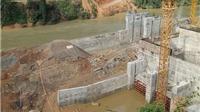 Hai công nhân chết trên công trường nhà máy thủy điện, doanh nghiệp 'ém nhẹm' thông tin