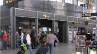 Đan Mạch: Sân bay ở thủ đô Copenhagen phải sơ tán do phát hiện túi khả nghi