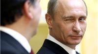 Hãng tin Mỹ bẽ mặt vì gắn phát ngôn hoa mỹ vào miệng Tổng thống Nga