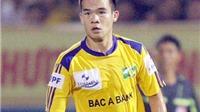 Hoàng Thịnh chọn FLC Thanh Hoá để thỏa tham vọng vô địch