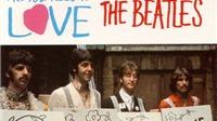Sau nỗi đau Paris, lắng nghe thông điệp tình yêu 'All You Need Is Love' của John Lennon