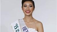 Hôm nay 'Hoa khôi Áo dài Việt Nam' mở cửa đón thí sinh