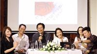 Nhạc sĩ Dương Thụ bị thúc giục mở 'cửa sổ âm nhạc'