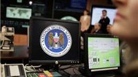 Mỹ chấm dứt chương trình nghe lén điện thoại theo 'đạo luật yêu nước'