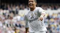 'Nếu không có Ronaldo, tôi đã trở thành tội phạm, vào tù ra tội'