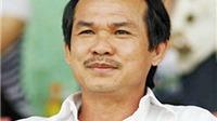 Bầu Đức: 'Lòng ghen ghét, đố kỵ đang kìm hãm bóng đá Việt Nam'
