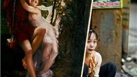 Một người Mỹ 9 năm đi tìm câu trả lời 'tâm hồn Việt Nam' là gì?