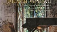 'Nỗi lòng viễn xứ' của Vincent Nguyễn