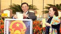 Ông Nguyễn Thế Thảo nói về người kế nhiệm Nguyễn Đức Chung