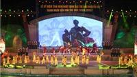 Kỷ niệm cấp quốc gia 250 năm Ngày sinh Đại thi hào Nguyễn Du