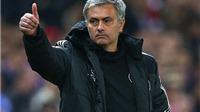 Chelsea nên mua ai ngay ở kỳ chuyển nhượng mùa Đông?