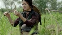 Nữ diễn viên chính xuất sắc Thúy Hằng: Không học thuộc kịch bản, để diễn xuất được tự nhiên