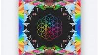 'A Head Full Of Dreams' sẽ là album cuối của Coldplay trước khi giải nghệ?
