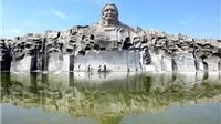 Tượng đài 'Mẹ Việt Nam anh hùng' đoạt giải Vàng mỹ thuật