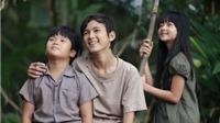 Sau Liên hoan phim Việt Nam 2015: Chuyện chia giải và chia… tiền