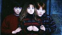 'Harry Potter' khiến con người sống nhân ái hơn