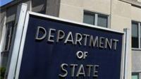 Mỹ kêu gọi công dân không nên tới Liban