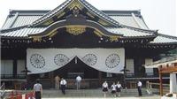 Vụ nổ đền Yasukuni: Nghi phạm người Hàn Quốc có kế hoạch gây thêm một vụ nổ khác