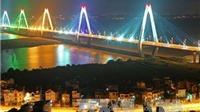 Năm 2015, Hà Nội huy động 353.000 tỉ đồng đầu tư phát triển