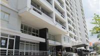 TP.HCM: Bắt khẩn cấp 2 nhân viên bảo vệ sử dụng hung khí ẩu đả với cư dân chung cư 4S