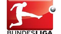 Lịch thi đấu, bảng xếp hạng vòng 17 Bundesliga mùa giải 2015-16
