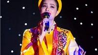 Từ chuyện Phạm Hương ca 'Dạ cổ Hoài lang' trên đất Mỹ…