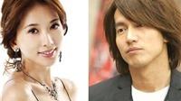 Fan xôn xao vì 'người đẹp số 1 Đài Loan' hâm nóng tình xưa