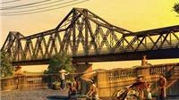 Hà Nội sẽ đưa vị khách quốc tế đầu tiên của năm 2016 về 'ký ức'