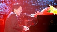 Thêm một mùa nhạc đẹp của Phú Quang