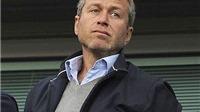 Sa thải Mourinho, Chelsea nên giữ ai và bán cầu thủ nào?