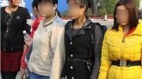 Quảng Ninh: Phối hợp giải cứu một phụ nữ bị lừa bán sang Trung Quốc