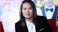 Nghệ sĩ Vượng râu 'đổi món', ra mắt liveshow hài