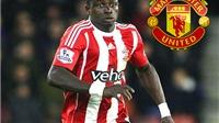 CẬP NHẬT tin tối 3/1: Man United 'phá két' chiêu mộ Sadio Mane. Klopp muốn Liverpool 'chơi bẩn'
