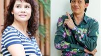 Tiết lộ những nghệ sĩ được vinh danh NSND, NSƯT: Có tên Hoài Linh, Trịnh Kim Chi, Hồ Hoài Anh...