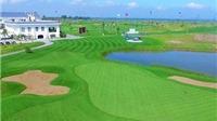 Faros Golf Tournament: 25 tỷ đồng đang chờ đón golf thủ