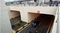 Chuyện Hà Nội: Nghĩ từ nút giao thông 4 tầng Thanh Xuân