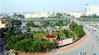 Người Trung Quốc được phép hoạt động xe ô tô du lịch tự lái tại Móng Cái