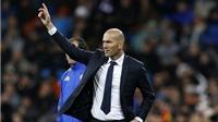 GÓC MARCOTTI: Khởi đầu thuận lợi cho Zidane. Hiddink coi trọng Cúp FA
