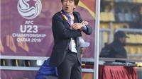 BLV Vũ Quang Huy: 'HLV Miura đúng chỉ là thường thôi'