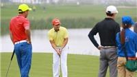 Faros Golf Tournament 2016: Giải thưởng Hole In One đã có chủ