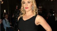 Kate Winslet tin Leonardo DiCaprio giành giải Oscar sau 5 lần trắng tay